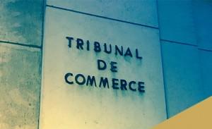 tribunal de commerce rouen