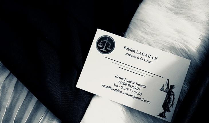 adresse avocat rouen 76