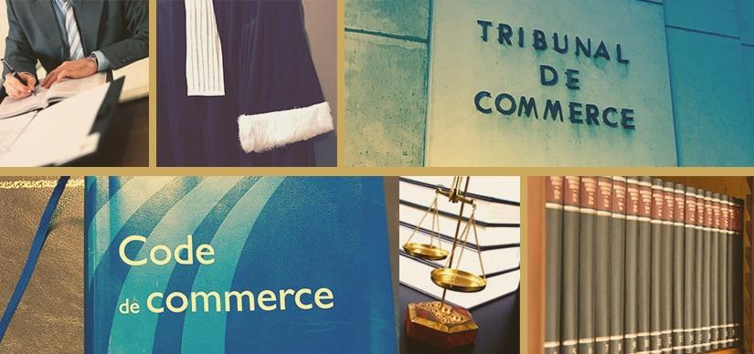 avocat spécialiste du droit commercial