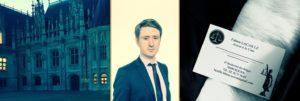 meilleur-avocat-prudhommes-rouen